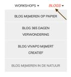 volg blogs vivapo