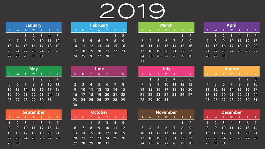 calendar-3312280__480