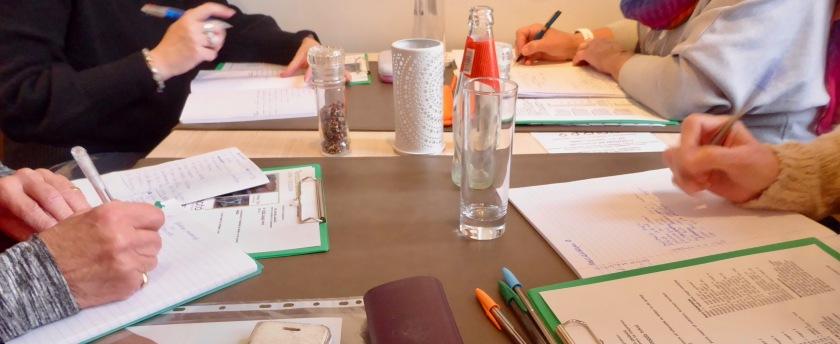 deelnemers-schrijvend-01