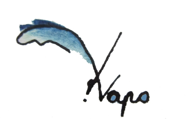 nageba00