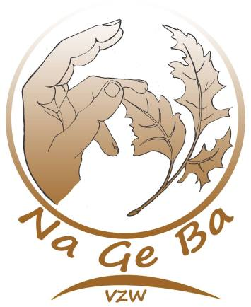 nageba02