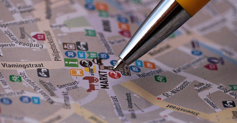 street-map-2679271__480