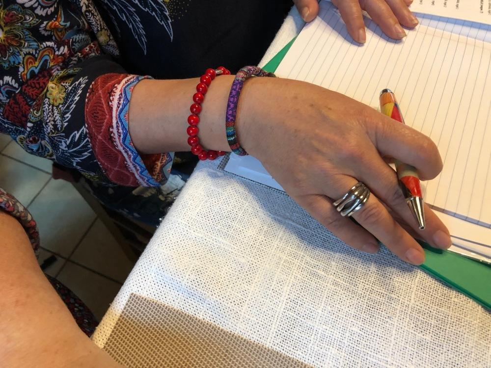 't SchrijfNest 19-06-05 Marylin hand