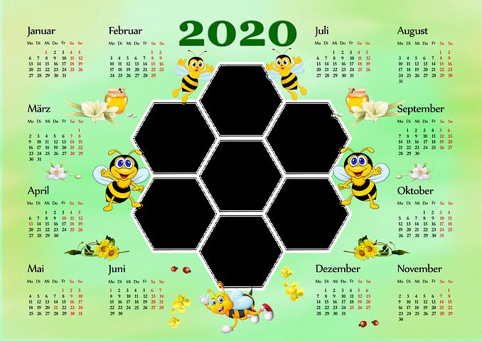 kalender-4290431__480